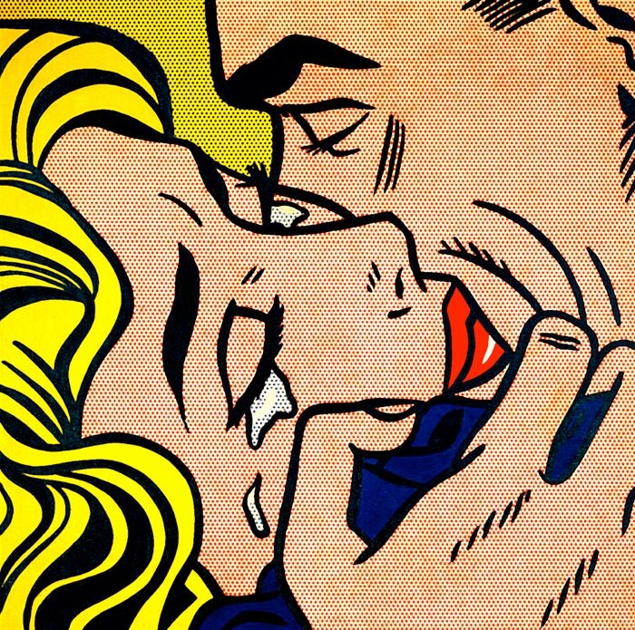 9-roy-lichtenstein-kiss-v