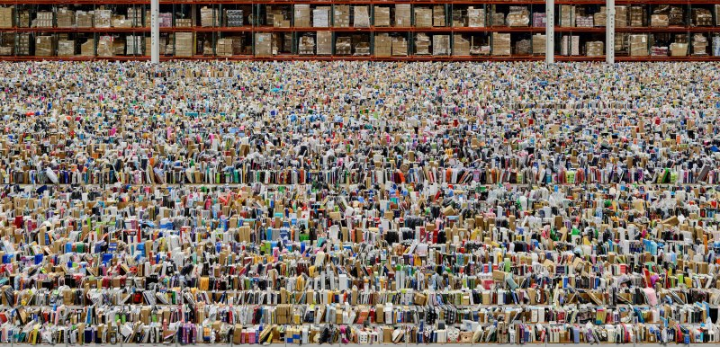 gursky_amazon
