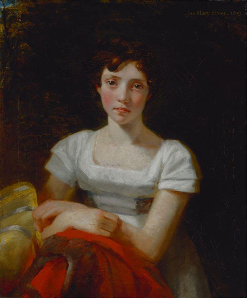 John_Constable_-_Mary_Freer_-_Google_Art_Project