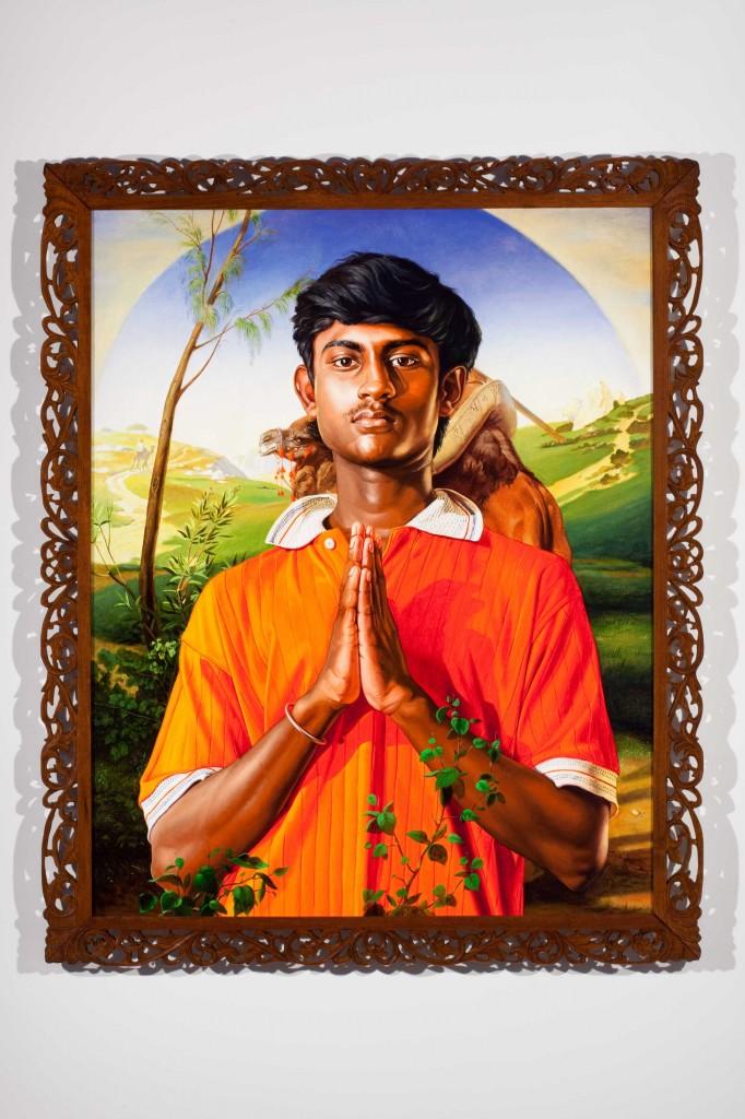 PA10-009-Nandikesvara-682x1024